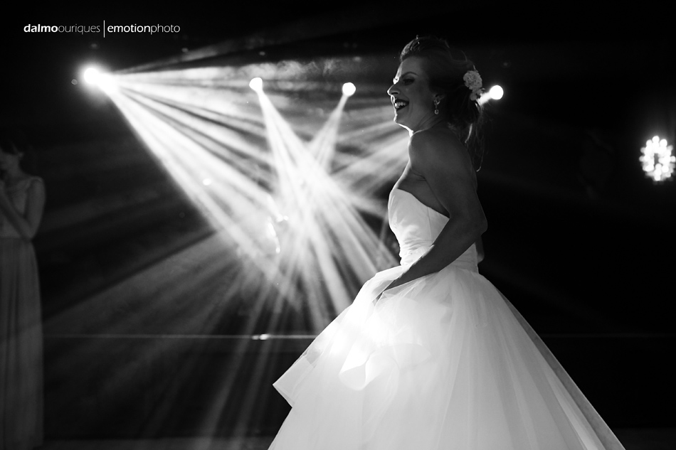 fotografia de casamento em florianopolis; fotografo de casamento em florianopolis; wedding em florianopolis; casamento florianopolis; festa de casamento