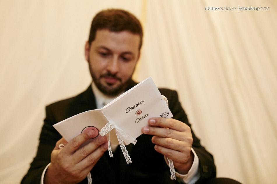 como organizar um casamento; fotografia de casamento em florianopolis; fotografo de casamento em florianopolis; wedding em florianopolis; casamento florianopolis; hotel majestic; making of do noivo