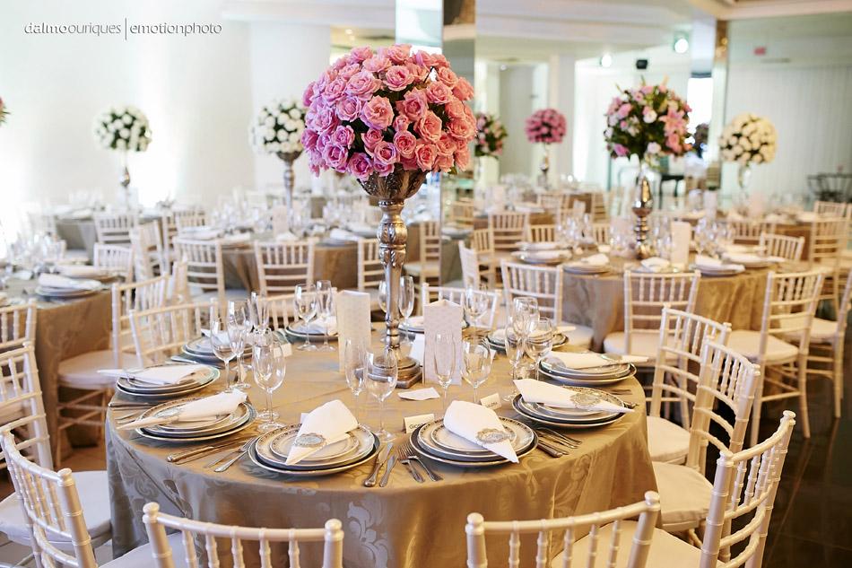 Casamento no Lira; fotografia de casamento em florianopolis; fotografo de casamento em florianopolis; wedding em florianopolis; casamento florianopolis; hotel majestic; decoração do casamento
