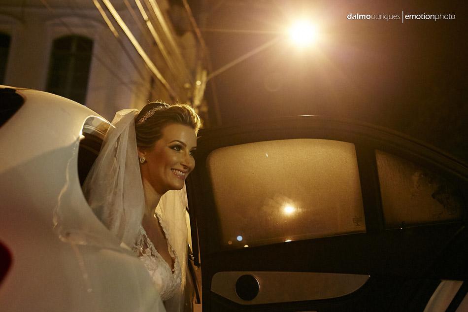 fotografia de casamento em florianopolis; fotografo de casamento em florianopolis; wedding em florianopolis; casamento florianopolis; casamento igreja coração de Jesus; carro da noiva