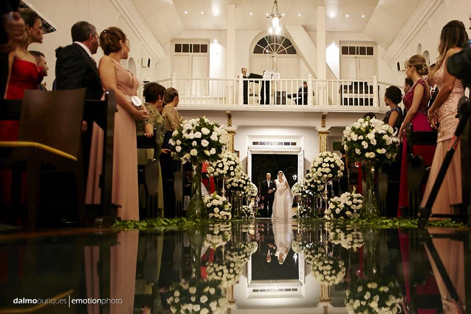 fotografia de casamento em florianopolis; fotografo de casamento em florianopolis; wedding em florianopolis; casamento florianopolis; casamento igreja coração de Jesus; cerimonia de casamento