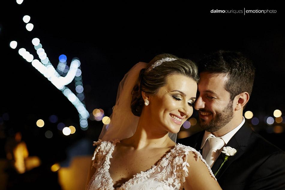 fotografia de casamento em florianopolis; fotografo de casamento em florianopolis; wedding em florianopolis; casamento florianopolis; ensaio de casamento; ponte hercilio luz