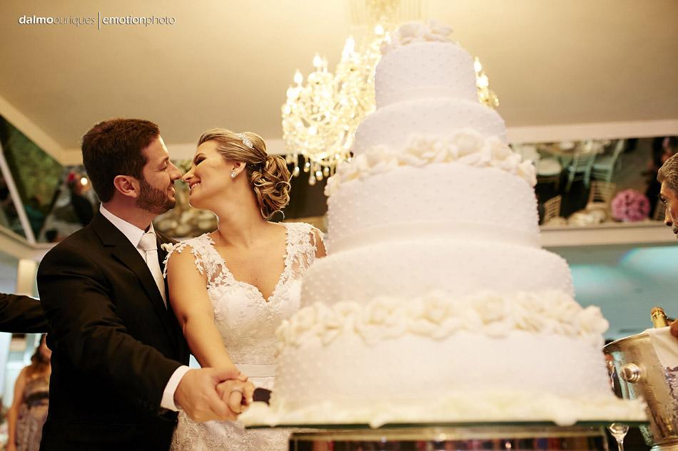 fotografia de casamento em florianopolis; fotografo de casamento em florianopolis; wedding em florianopolis; casamento florianopolis; casamento no Lira; bolo de casamento