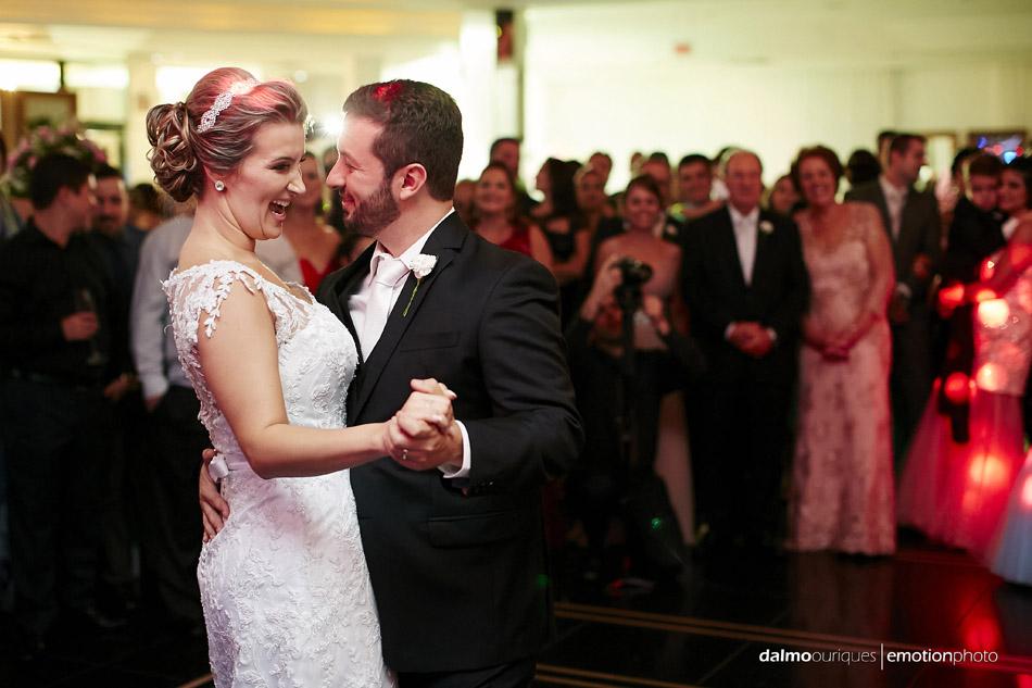 fotografia de casamento em florianopolis; fotografo de casamento em florianopolis; wedding em florianopolis; casamento florianopolis; casamento no Lira; festa de casamento