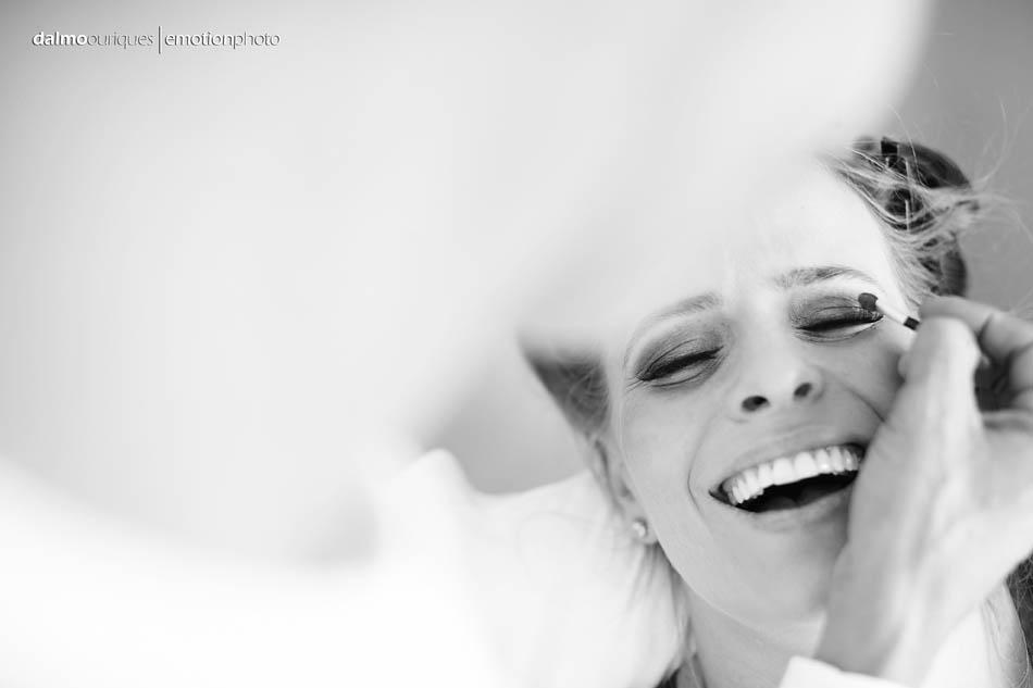 fotografia de casamento em florianopolis; fotografo de casamento em florianopolis; wedding em florianopolis; casamento florianopolis; hotel porto do Sol; making of da noiva