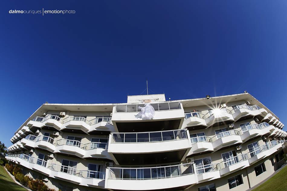 fotografia de casamento em florianopolis; fotografo de casamento em florianopolis; wedding em florianopolis; casamento florianopolis; hotel porto do Sol; hotel porto do sol