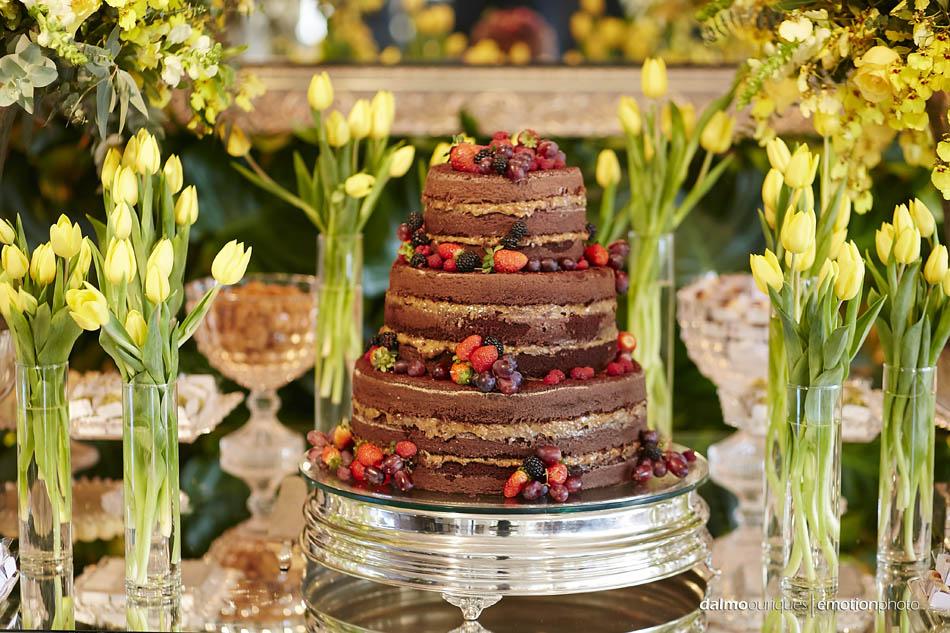 fotografia de casamento em florianopolis; fotografo de casamento em florianopolis; wedding em florianopolis; casamento florianopolis; hotel porto do Sol; bolo de casamento