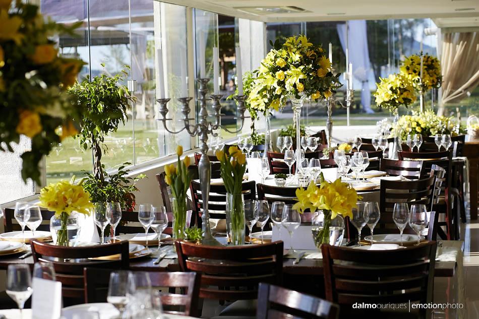 fotografia de casamento em florianopolis; fotografo de casamento em florianopolis; wedding em florianopolis; casamento florianopolis; hotel porto do Sol; decoração do casamento