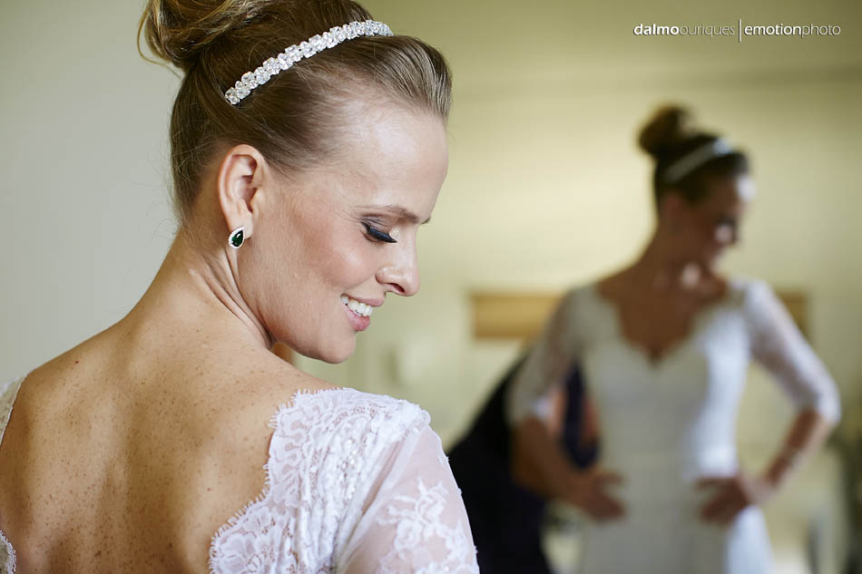 fotografia de casamento em florianopolis; fotografo de casamento em florianopolis; wedding em florianopolis; casamento florianopolis; hotel porto do Sol; vestido da noiva