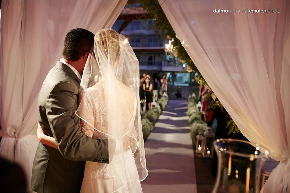 fotografia de casamento em florianopolis; fotografo de casamento em florianopolis; wedding em florianopolis; casamento florianopolis; hotel porto do Sol; cerimonia na praia
