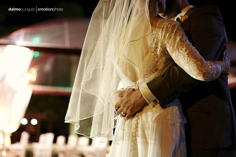 fotografia de casamento em florianopolis; fotografo de casamento em florianopolis; wedding em florianopolis; casamento florianopolis; hotel porto do Sol; ensaio do casamento