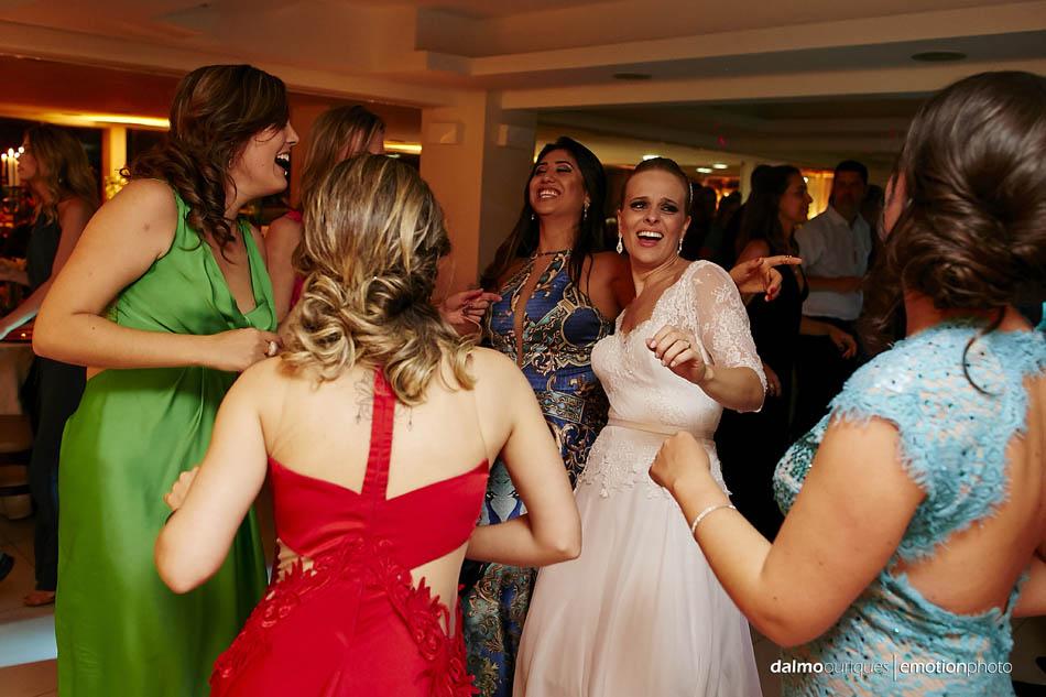 fotografia de casamento em florianopolis; fotografo de casamento em florianopolis; wedding em florianopolis; casamento florianopolis; hotel porto do Sol; festa do casamento