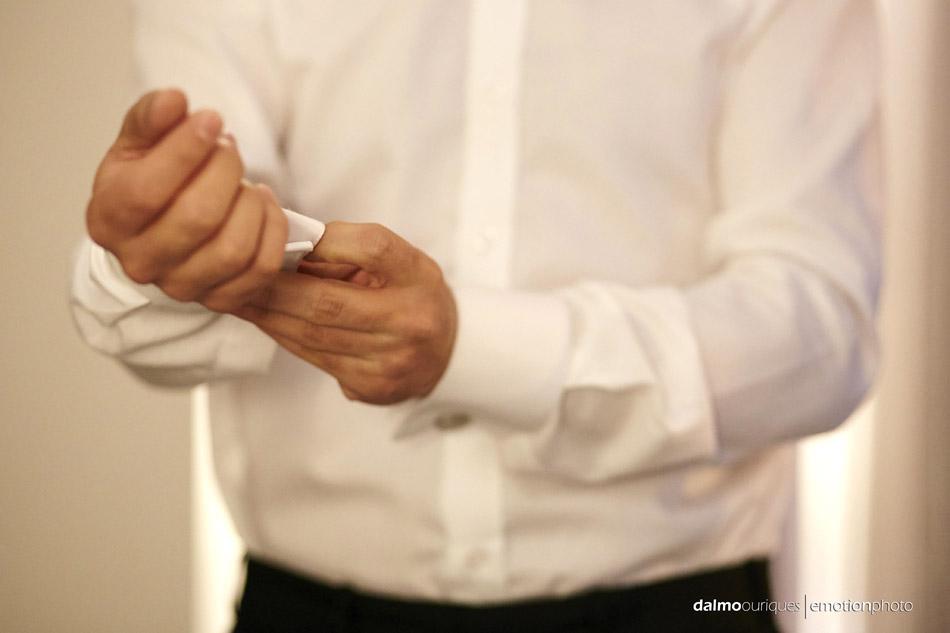 como organizar um casamento; fotografia de casamento em florianopolis; fotografo de casamento em florianopolis; wedding em florianopolis; making of do noivo; onde fazer o making of