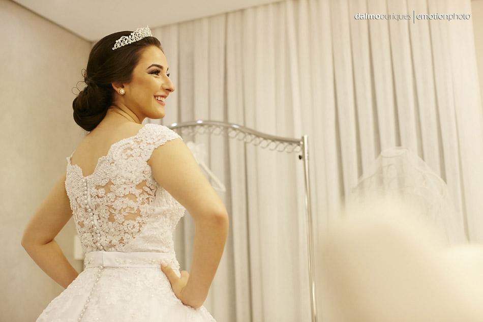 como organizar um casamento; fotografia de casamento em florianopolis; fotografo de casamento em florianopolis; wedding em florianopolis; making of da noiva, salao leia, vestido da noiva