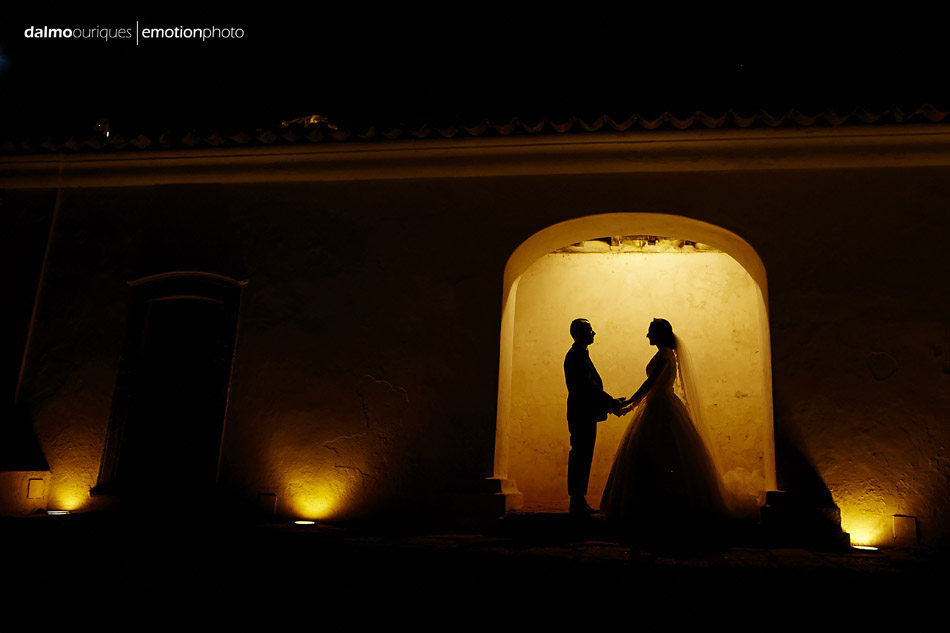 como organizar um casamento; fotografia de casamento em florianopolis; fotografo de casamento em florianopolis; wedding em florianopolis; ensaio de casamento, sessão de casamento