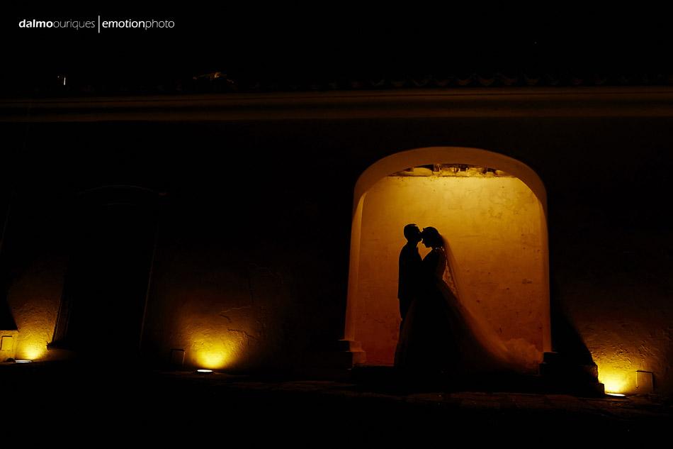 como organizar um casamento; fotografia de casamento em florianopolis; fotografo de casamento em florianopolis; wedding em florianopolis; ensaio de casamento, sessão de casamento em florianopolis