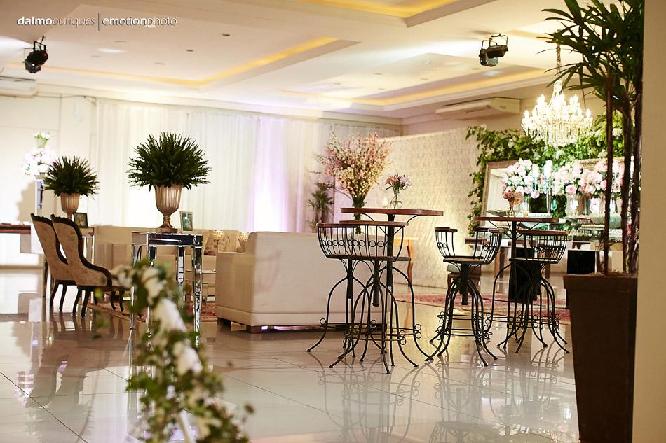 decoração de casamento; como organizar um casamento; fotografia de casamento em florianopolis; fotografo de casamento em florianopolis; wedding em florianopolis; casamento na ACM