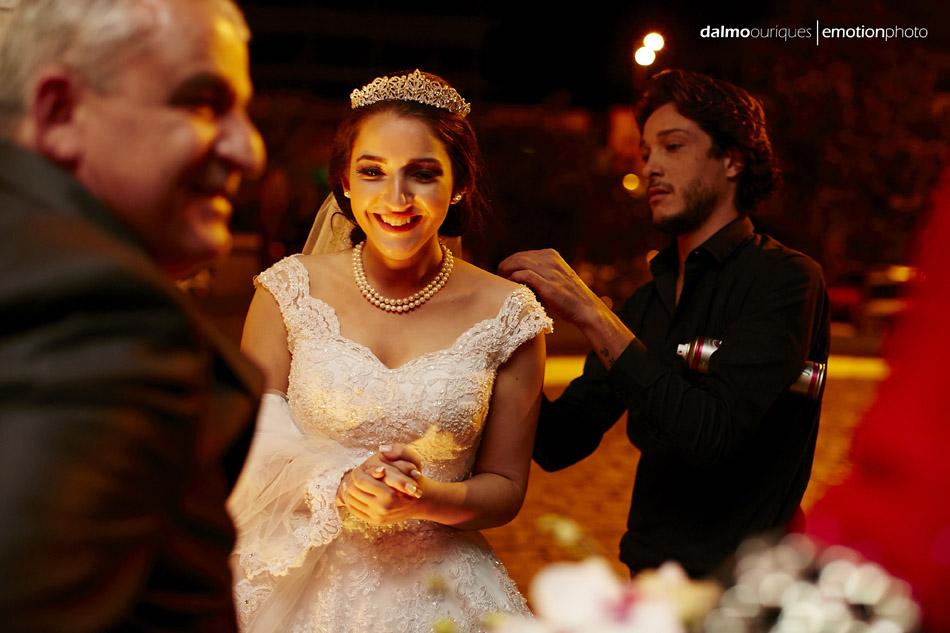 como organizar um casamento; fotografia de casamento em florianopolis; fotografo de casamento em florianopolis; wedding em florianopolis; casamento arabe, casamento arabe em florianopolis