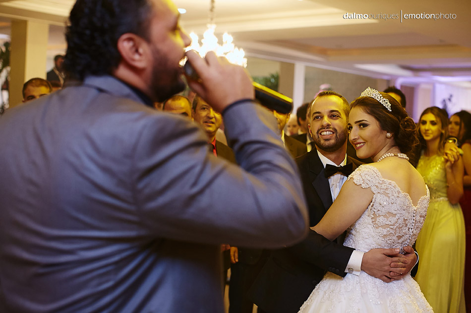 fotografia de casamento em florianopolis; fotografo de casamento em florianopolis; wedding em florianopolis; casamento arabe, casamento arabe em florianopolis; casamento florianopolis