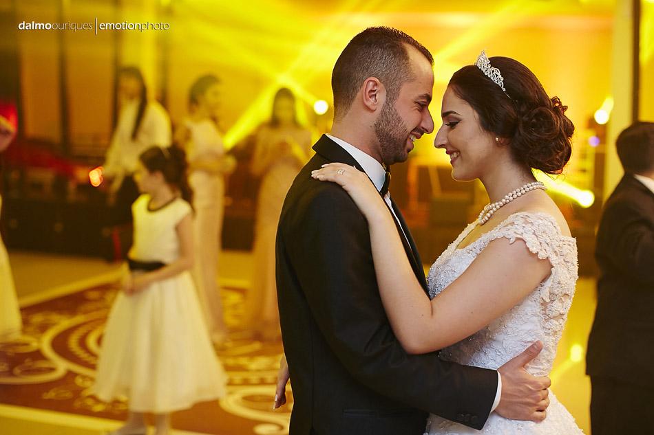 fotografo de casamento em florianopolis; wedding em florianopolis; casamento arabe, casamento arabe em florianopolis; casamento florianopolis, dança arabe no casamento
