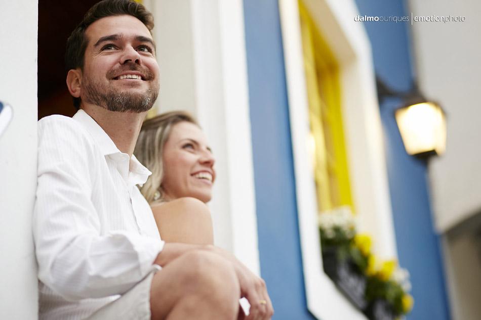 pre wedding em florianopolis; ensaio de casal em florianopolis; ensaio de casal; fotografo de casamento em florianopolis; pre wedding em sao jose; fotografia de casal