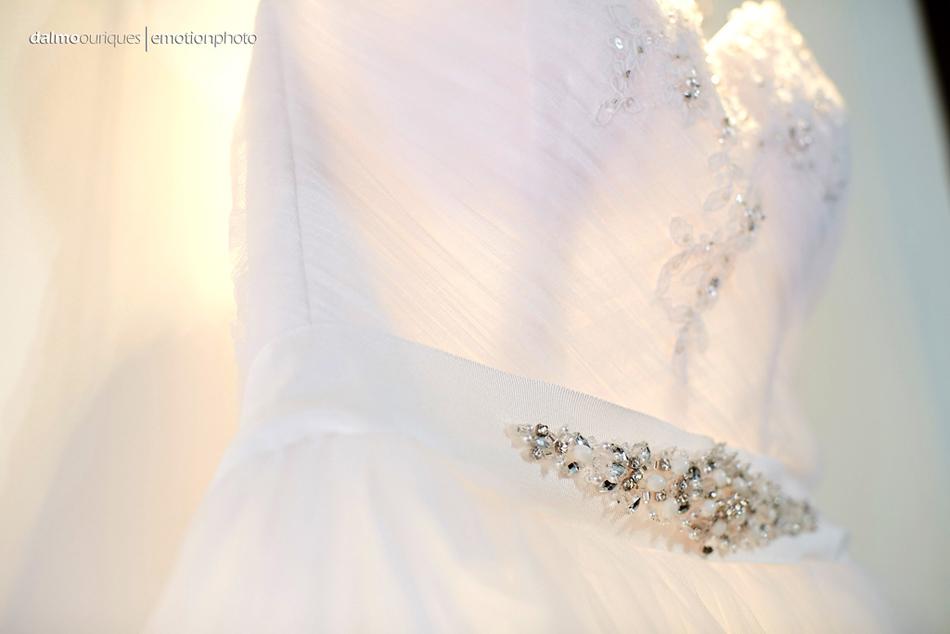 decoração de casamento; como organizar um casamento; fotografia de casamento em florianopolis; fotografo de casamento em florianopolis; wedding em florianopolis; making of da noiva, vestido da noiva