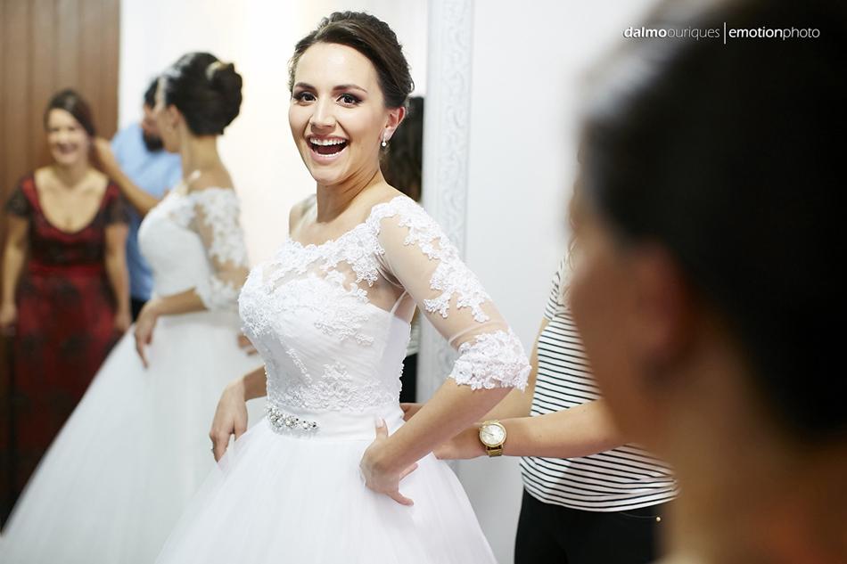 decoração de casamento; como organizar um casamento; fotografia de casamento em florianopolis; fotografo de casamento em florianopolis; wedding em florianopolis; making of da noiva