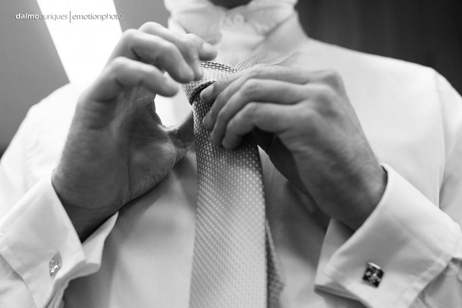 decoração de casamento; como organizar um casamento; fotografia de casamento em florianopolis; fotografo de casamento em florianopolis; wedding em florianopolis; making of do noivo