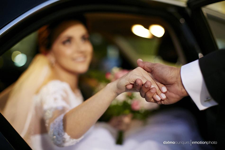decoração de casamento; como organizar um casamento; fotografia de casamento em florianopolis; fotografo de casamento em florianopolis; wedding em florianopolis; carro da noiva