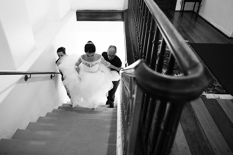 decoração de casamento; como organizar um casamento; fotografia de casamento em florianopolis; fotografo de casamento em florianopolis; wedding em florianopolis; cerimonial Leal ventura