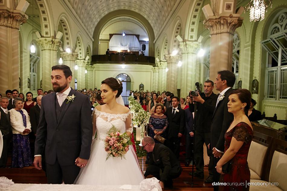 decoração de casamento; como organizar um casamento; fotografia de casamento em florianopolis; fotografo de casamento em florianopolis; wedding em florianopolis; casamento na igreja