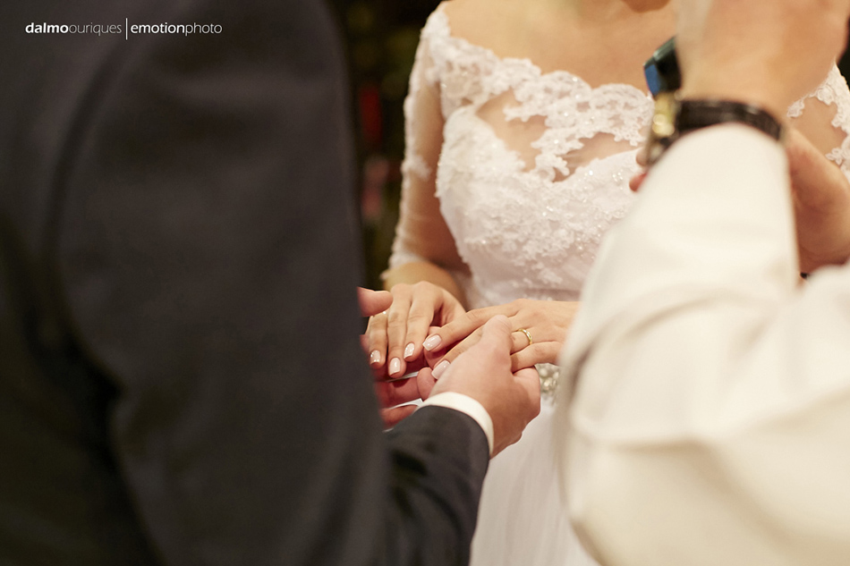 decoração de casamento; como organizar um casamento; fotografia de casamento em florianopolis; fotografo de casamento em florianopolis; wedding em florianopolis; cerimonia de casamento na igreja