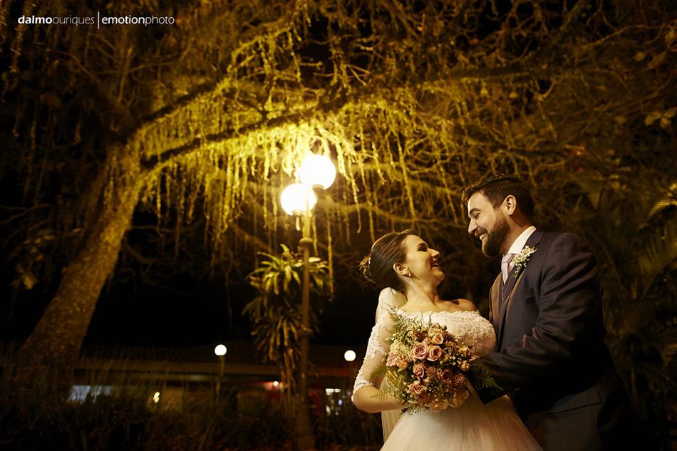 decoração de casamento; como organizar um casamento; fotografia de casamento em florianopolis; fotografo de casamento em florianopolis; wedding em florianopolis; ensaio de casamento
