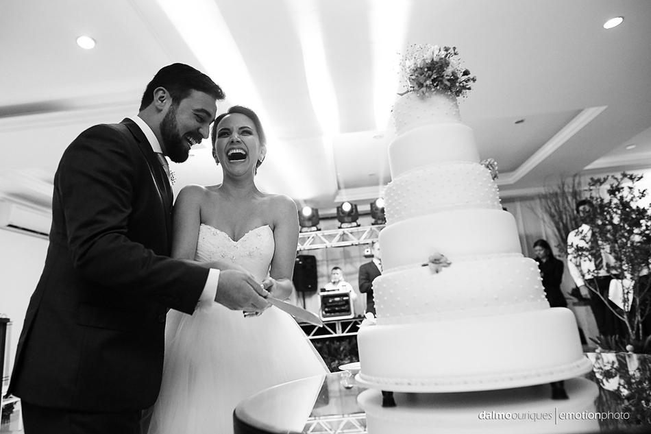 decoração de casamento; como organizar um casamento; fotografia de casamento em florianopolis; fotografo de casamento em florianopolis; wedding em florianopolis; bolo de casamento