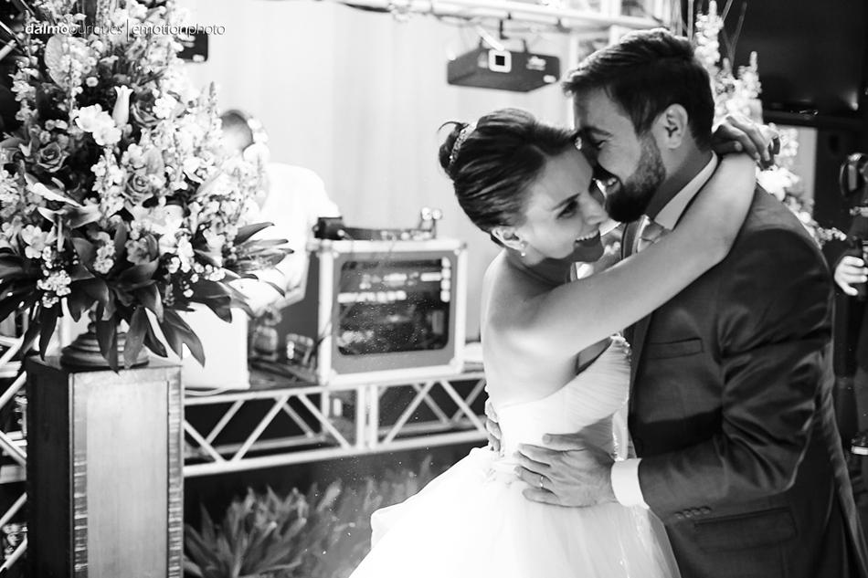 decoração de casamento; como organizar um casamento; fotografia de casamento em florianopolis; fotografo de casamento em florianopolis; wedding em florianopolis; festa de casamento