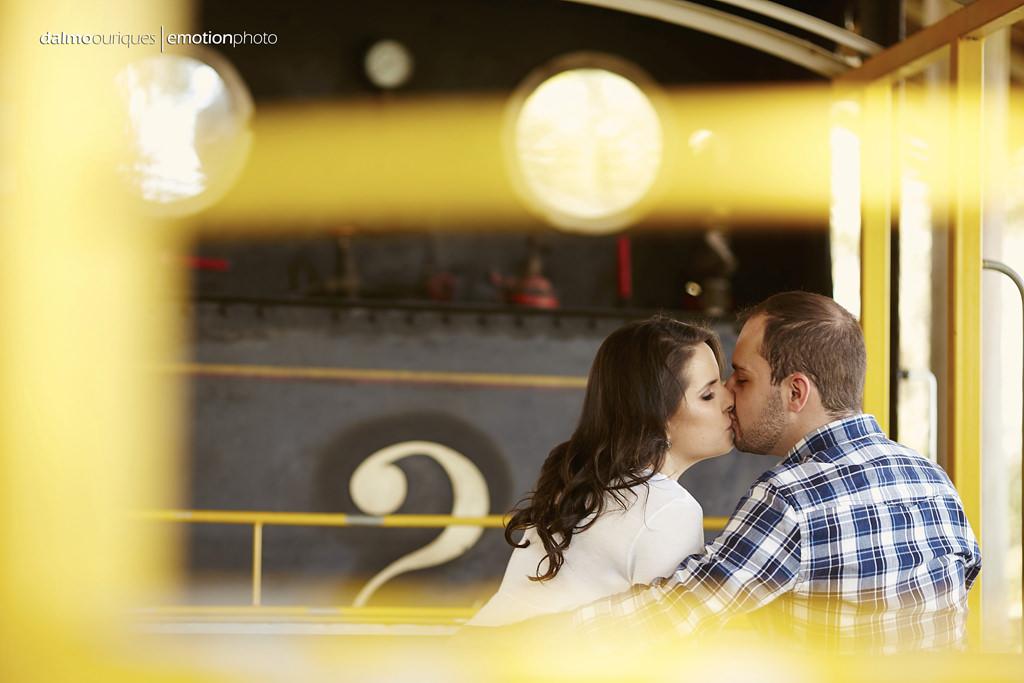 Pré Wedding em Rancho Queimado; Ensaio de casal; pre wedding em Rancho Queimado; ensaio de casal  em Rancho Queimado; ensaio em Rancho Queimado; fotografia de casal; pre wedding;
