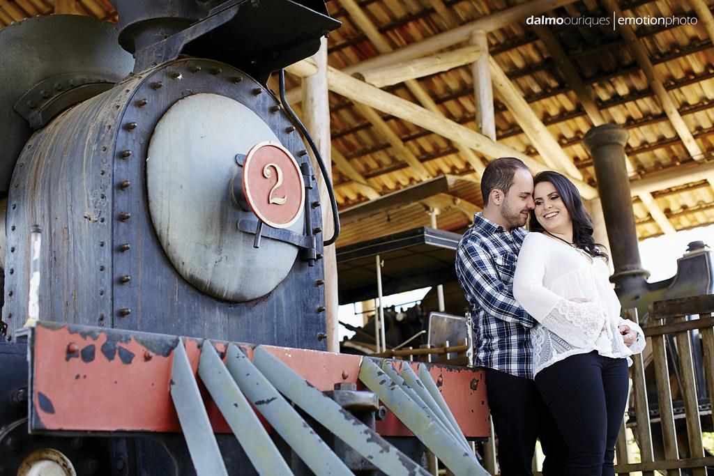 Pré Wedding em Rancho Queimado; Ensaio de casal; pre wedding em Rancho Queimado; ensaio de casal  em Rancho Queimado; fotografia de casal; pre wedding; fotografo dalmo ouriques