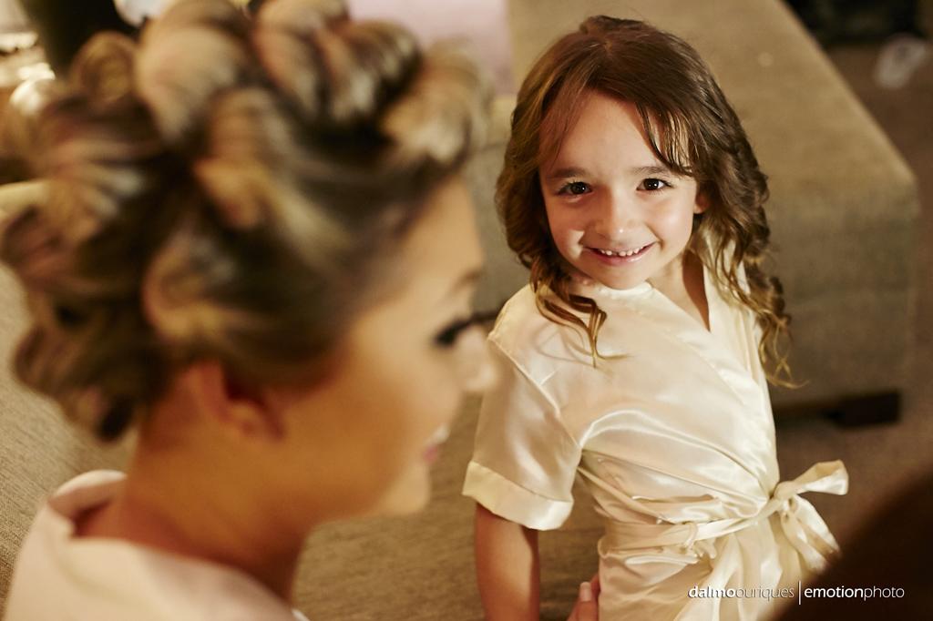 fotografia de casamento em florianopolis; fotografo de casamento em florianopolis; wedding em florianopolis; fotografo em florianopolis; decoração de casamento, making of da noiva
