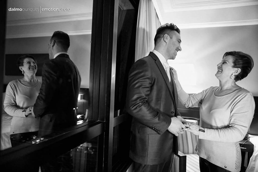 fotografia de casamento em florianopolis; fotografo de casamento em florianopolis; wedding em florianopolis; fotografo em florianopolis; decoração de casamento, making of do noivo