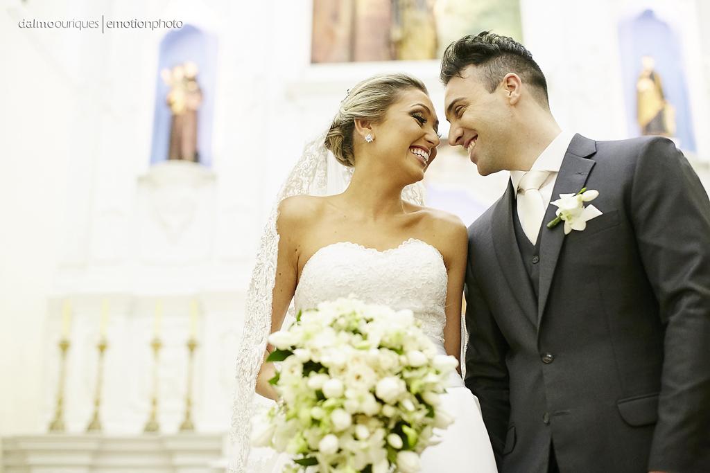 fotografia de casamento em florianopolis; fotografo de casamento em florianopolis; wedding em florianopolis; fotografo em florianopolis; decoração de casamento, catedral de Florianopolis