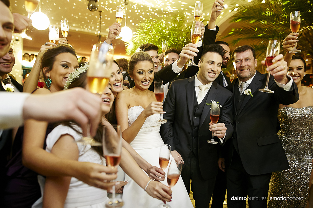 fotografia de casamento em florianopolis; fotografo de casamento em florianopolis; wedding em florianopolis; fotografo em florianopolis; decoração de casamento, casamento na Alameda Casa Rosa