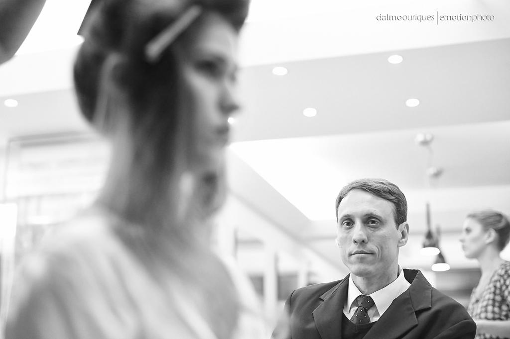 fotografia de casamento em florianopolis; wedding florianopolis; fotografo de casamento em florianopolis; fotografo em florianopolis; making of da noiva