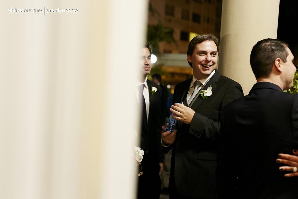 fotografia de casamento em florianopolis; wedding florianopolis; fotografo de casamento em florianopolis; fotografo em florianopolis; making of do noivo