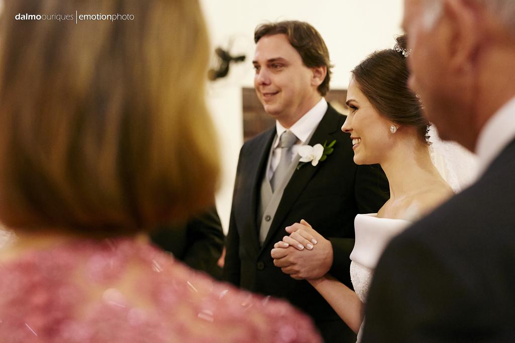 fotografia de casamento em florianopolis; wedding florianopolis; fotografo de casamento em florianopolis; fotografo em florianopolis; igreja do casamento; casamento na igreja