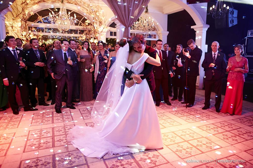 fotografia de casamento em florianopolis; wedding florianopolis; fotografo de casamento em florianopolis; fotografo em florianopolis; casamento na Alameda casa rosa; decoração na alameda casa rosa