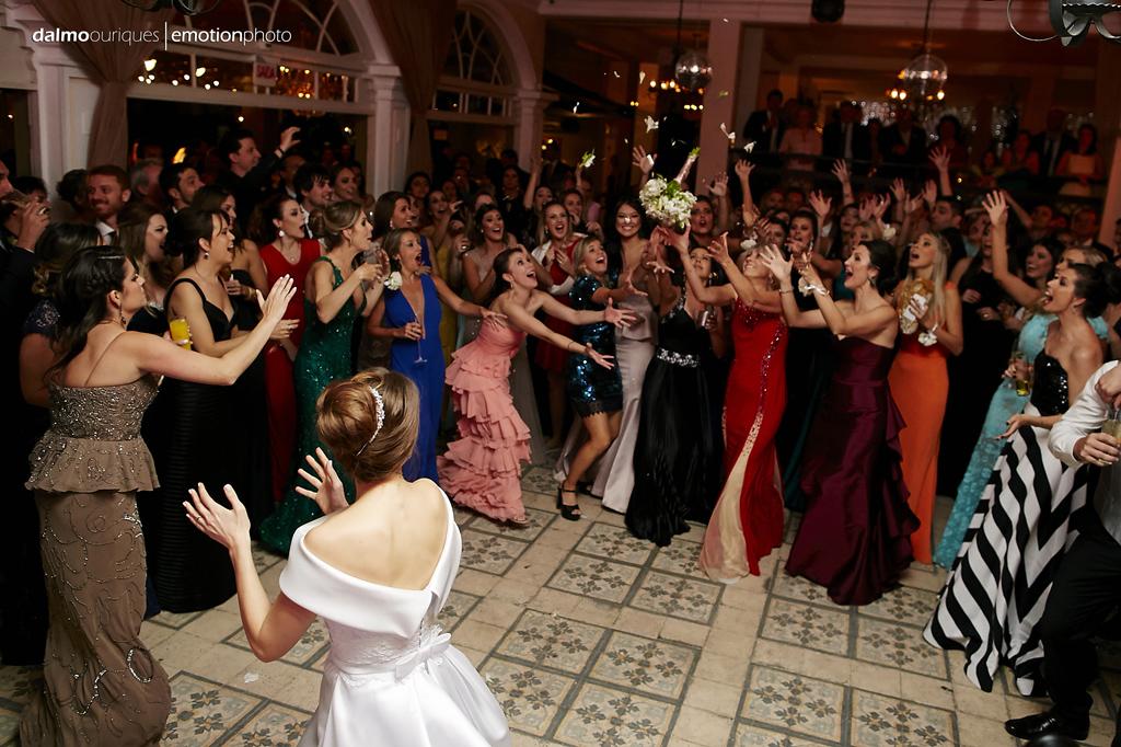 fotografia de casamento em florianopolis; wedding florianopolis; fotografo de casamento em florianopolis; fotografo em florianopolis; casamento na Alameda casa rosa; festa na alameda casa rosa