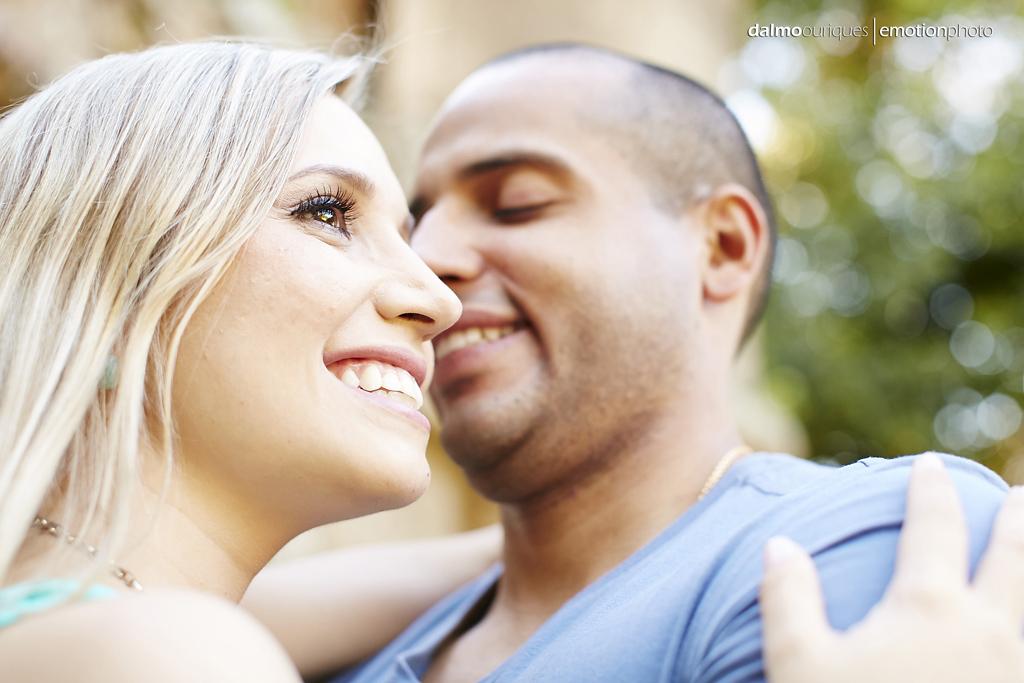 pre wedding em florianopolis; ensaio de casal em florianopolis; ensaio em jurere internacional; fotografia de casal; pre wedding