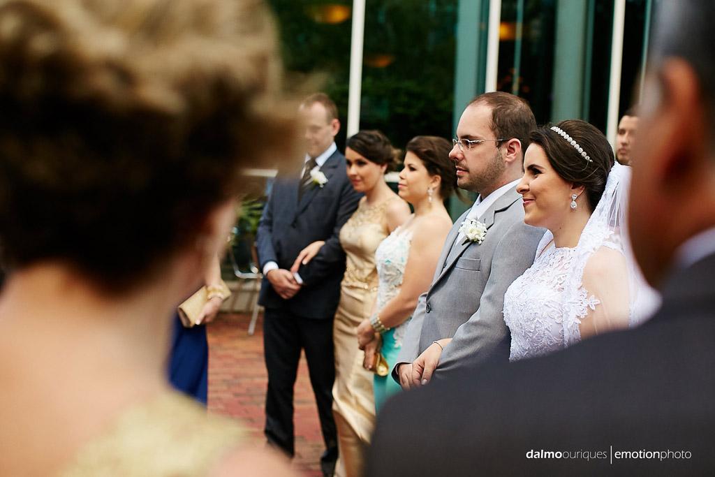 lindo local para fotografia de casamento ao ar livre, foto do dalmo Ouriques