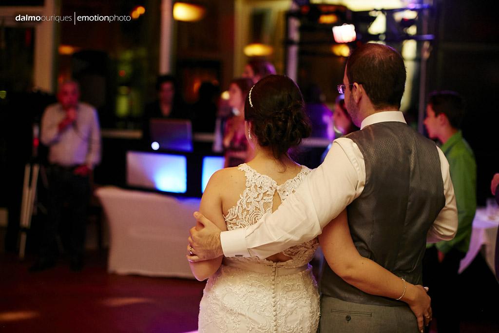 pai da noiva faz discurso de casamento