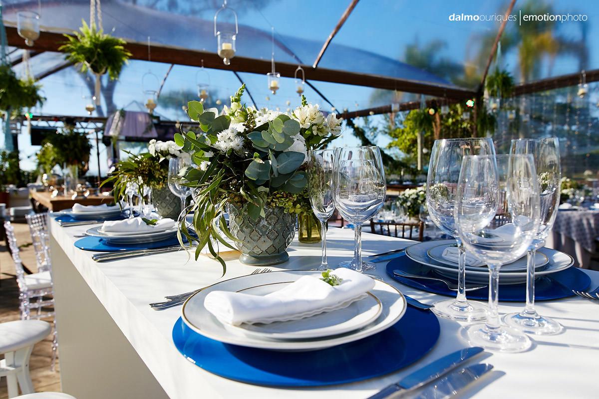 decoração de casamento; casamento na frente da praia; melhores fotógrafos de florianópolis;